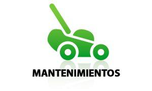 Empresa de Jardineria en Madrid