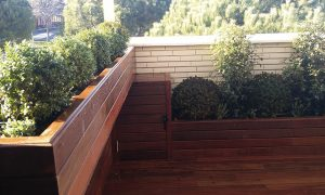 decoracion y jardineria en terrazas y aticos